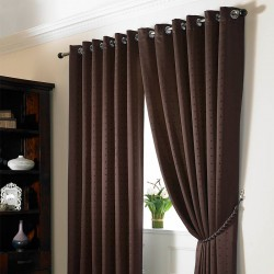 Madison Choco set draperii Inele