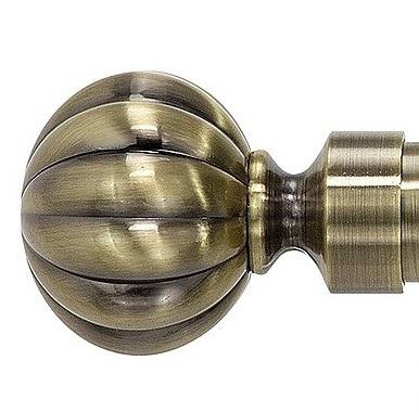 Capat ornament Generic
