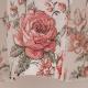 Roses Retro