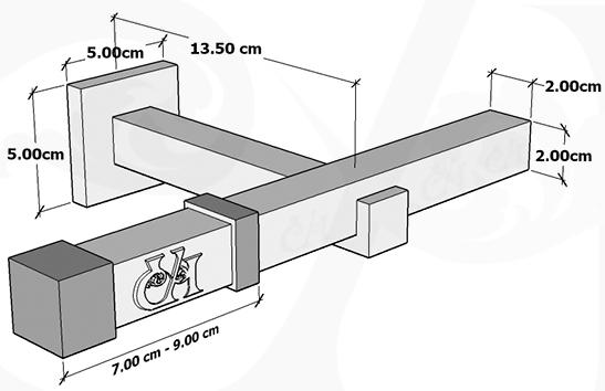 Dimensiuni Kwadro-Simpla