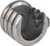 Suport Lateral pentru teava metalica de 25mm